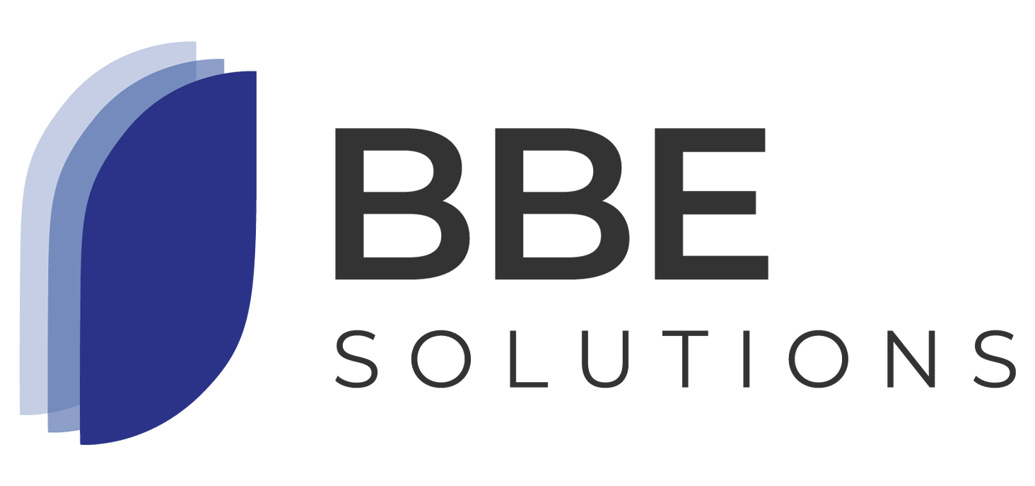 BBE Solutions